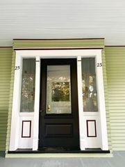 23 Inwood Pl, Buffalo, NY 14209