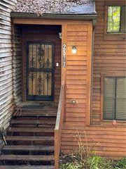 2577 Terrace Trl, Decatur, GA 30035