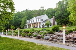 5 Mulberry Ln, Somers, CT 06071