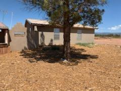 513 Riata Rd, Tularosa, NM 88352