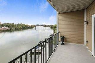 3001 River Towne Way #409, Knoxville, TN 37920
