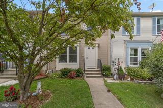6350 Early Red Ct, Columbia, MD 21045