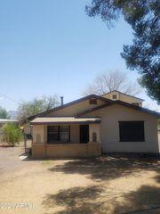 595 S Main St, Pima, AZ 85543