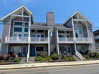 843 Plymouth Pl #843, Ocean City, NJ 08226