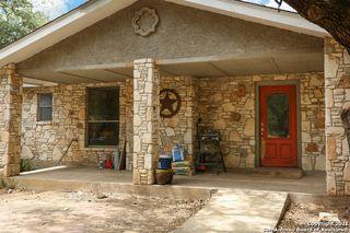 490 Waycross Rd, San Antonio, TX 78264