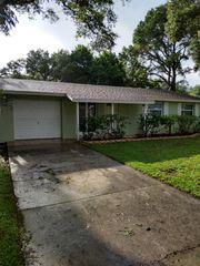 1040 Jadewood Ave, Clearwater, FL 33759