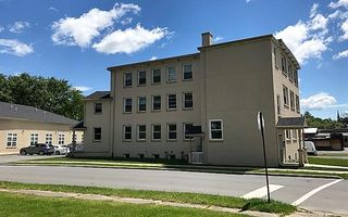 211 W State St, Johnstown, NY 12095