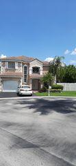 510 Bedford Ave, Weston, FL 33326