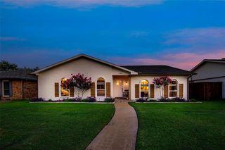 1208 Crestwood Ct, Allen, TX 75002