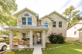 3304 Randolph Rd, Austin, TX 78722