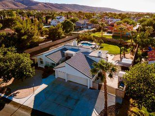 41101 Oakview Ln, Palmdale, CA 93551