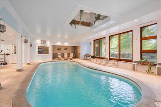 32 Mourning Dove Ln, Brewster, NY 10509