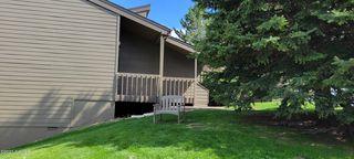5701 N Villa Cir #895, Flagstaff, AZ 86004