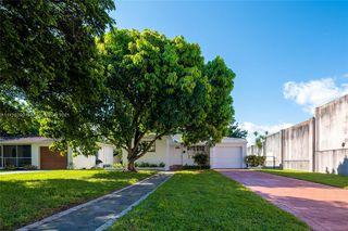 2926 Monroe St, Hollywood, FL 33020