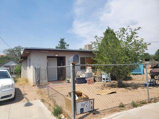 321 Prospect Ave NE, Albuquerque, NM 87102