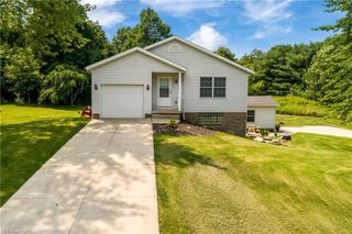 2919 Cliftmont Ave NE, Canton, OH 44705