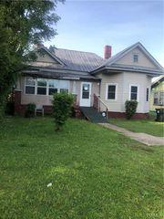 1105 19th St, Tuscaloosa, AL 35401