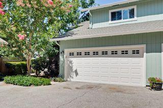 950 Boranda Ave #10, Mountain View, CA 94040