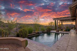 4416 S Primrose Dr, Gold Canyon, AZ 85118
