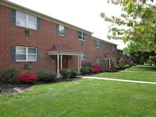 700 Millersville Rd, Lancaster, PA 17603