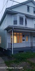 246 Virginia Ave, Shenandoah, PA 17976