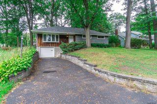 157 Willow Ln, Glenville, NY 12302