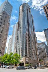 222 N Columbus Dr #904, Chicago, IL 60601