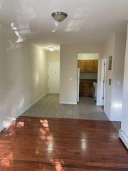 2148 Clinton Ave #2, Bronx, NY 10457