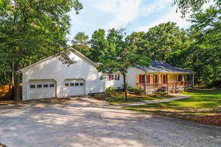 701 W Seminole Dr, Byron, GA 31008