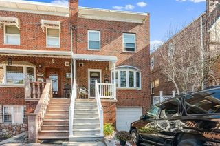 1856 Williamsbridge Rd, Bronx, NY 10461