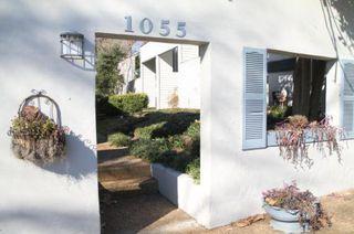 1055 Quinn St #C, Jackson, MS 39202