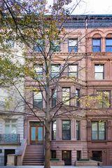 28 W 76th St, New York, NY 10023