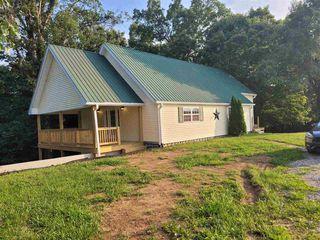 10198 Brownsville Rd, Morgantown, KY 42261