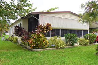 14400 Picea, Fort Pierce, FL 34951