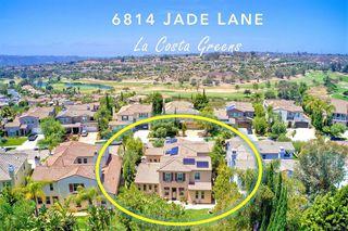 6814 Jade Ln, Carlsbad, CA 92009