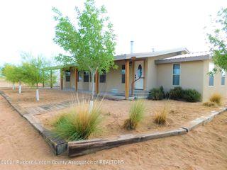 2405 County Road B10, La Mesa, NM 88044