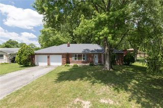 1702 W 65th Pl, Indianapolis, IN 46260