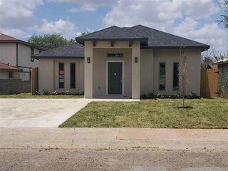 104 Otanes Ave, Laredo, TX 78046