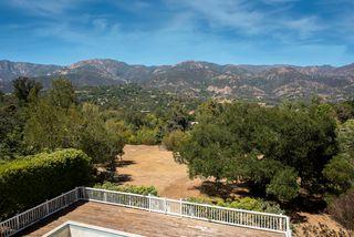 1438 Hillcrest Rd, Santa Barbara, CA 93103