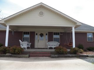 577 Polk Rd #29, Hatfield, AR 71945