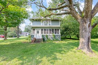 17821 Water St, Roundhead, OH 43346