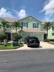 3630 Pine Oak Cir #105, Fort Myers, FL 33916