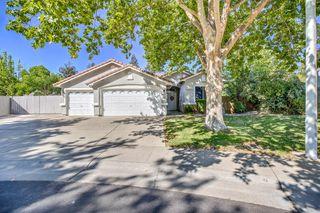132 Austen Ct, Roseville, CA 95747