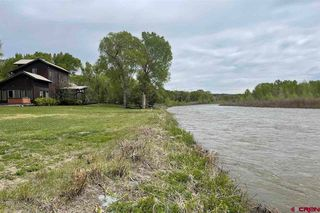 16650 County Road 500, Pagosa Springs, CO 81147