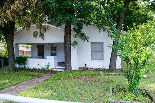 1705 Circle Park Blvd, Fort Worth, TX 76164