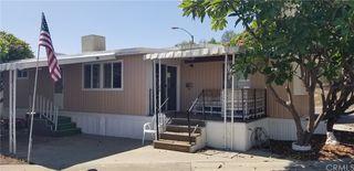 26 Valley Blvd, Walnut, CA 91789