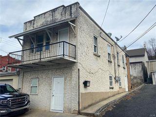 641 N Bryan St, Allentown, PA 18102