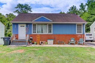 1918 Island Home Ave, Knoxville, TN 37920