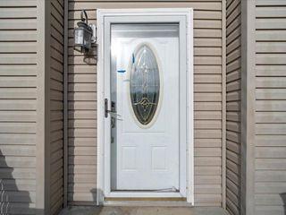 2359 Loafers Oak Rd, Dendron, VA 23839