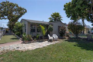 4902 W 132nd St, Hawthorne, CA 90250